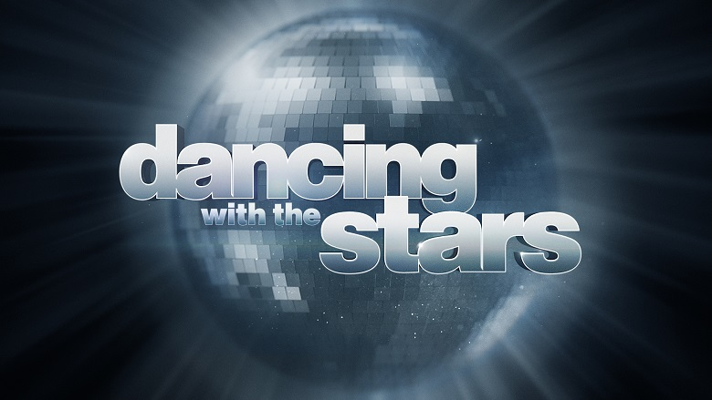 Who Won Dancing With the Stars Tonight