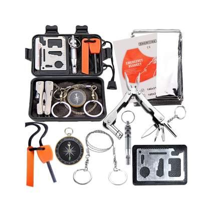 emdmak emergency kit