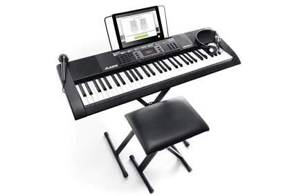 Alesis Melody Portable Keyboard