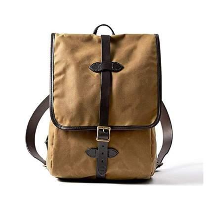 filson backpack random gifts