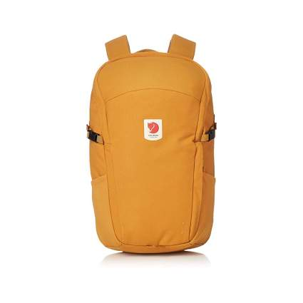 Fjallraven Ulvo 23 Backpack