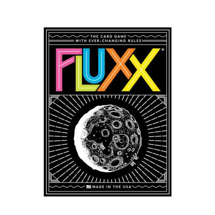 fluxx game