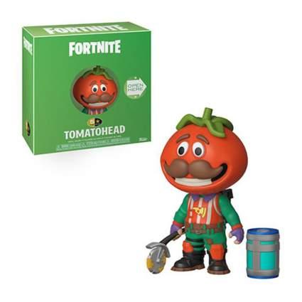 fortnite tomatohead figure