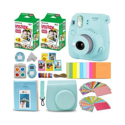 Fujifilm gifts for creatives