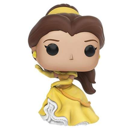 Funko Pop Vinyl Belle Toy