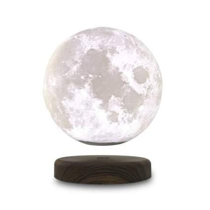 Gahaya moon lamp expensive christmas gifts