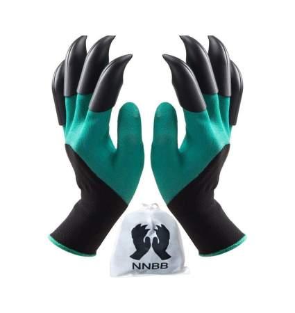 nnbb garden gloves