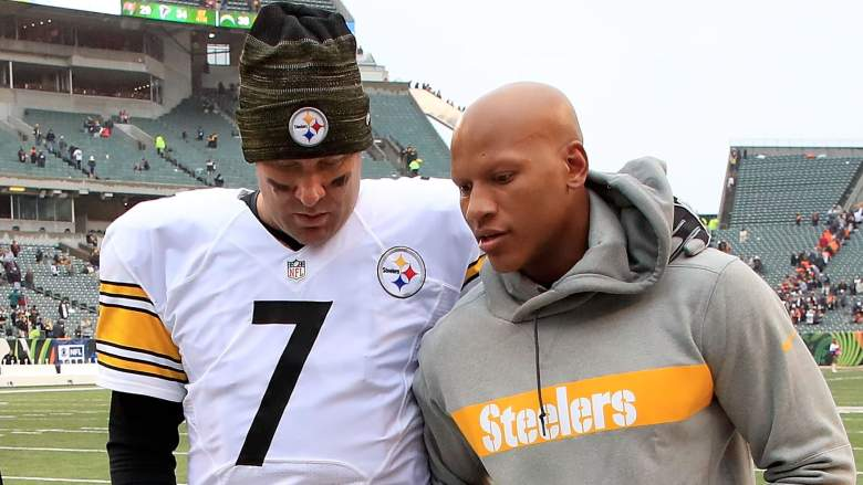 ryan shazier injury