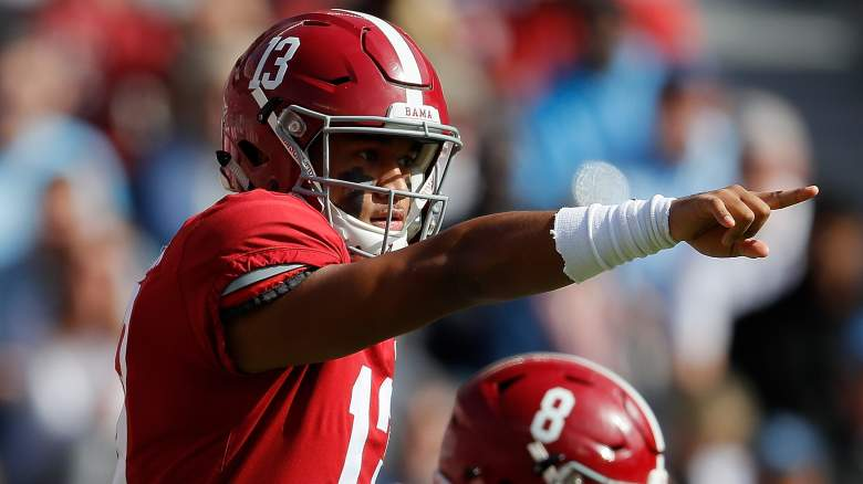 tua tagovailoa injury knee