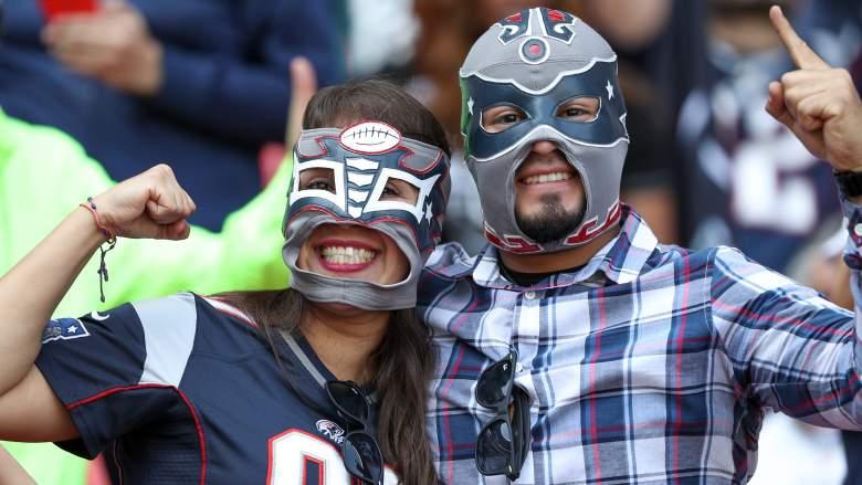 rams chiefs mexico city