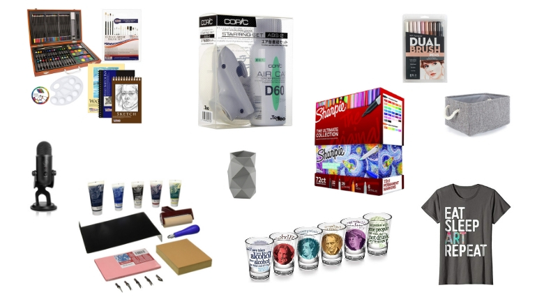 gifts-for-creatives