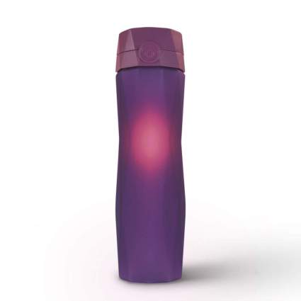 hidrate spark