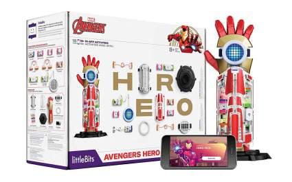 hero inventor kit