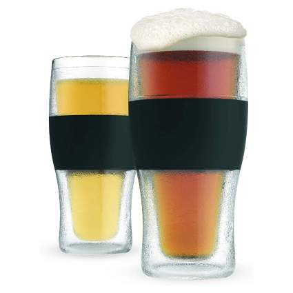Host Freezer Pint Glasses