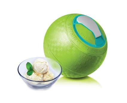yaylabs icecream ball random gifts