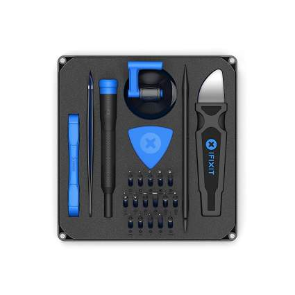 iFixit gifts under 25