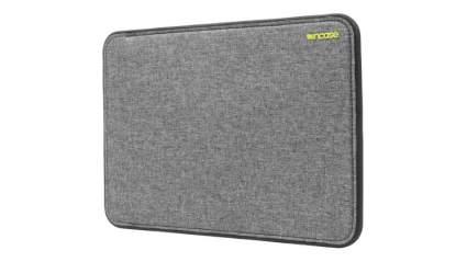 incase icon macbook pro sleeve
