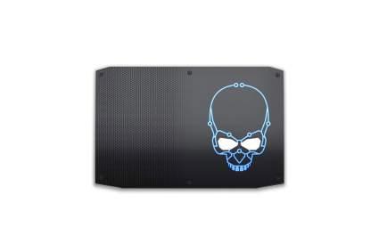 Intel BOXNUC8i7HVKVA1 NUC 8 Enthusiast, a Mini PC with Windows 10
