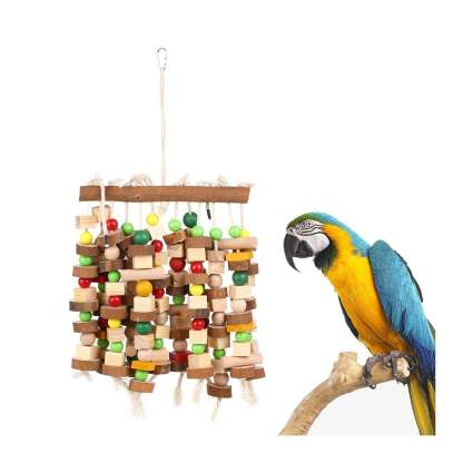 Kintor gifts for bird lovers