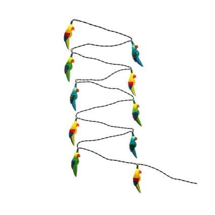Kurt Adler gifts for bird lovers