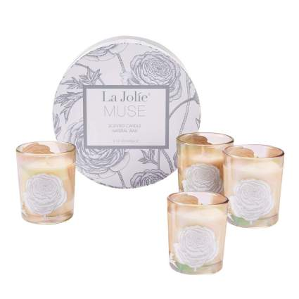 La Jolie Muse gifts under 25