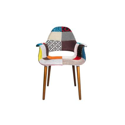 Laura Davidson Furniture chair expensive christmas gifts