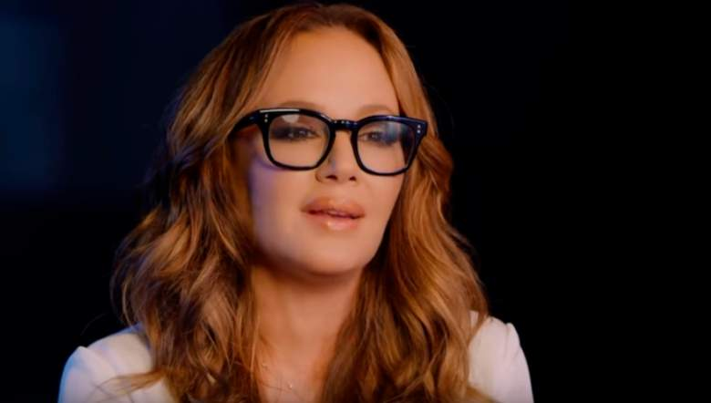 Watch Leah Remini Scientology and the Aftermath Season 3 Online