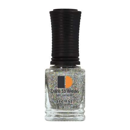 LeChat glitter nail polish