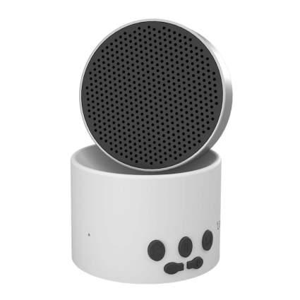 mini white noise machine