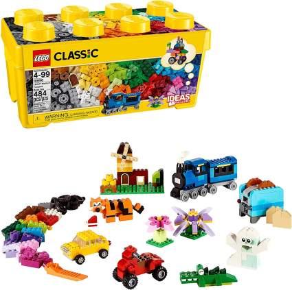 lego classic medium creative box
