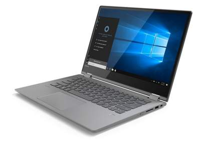 lenovo flex 14 cyber monday laptop