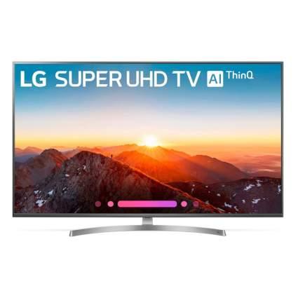 LG Electronics 55SK8000PUA 55-Inch 4K tv