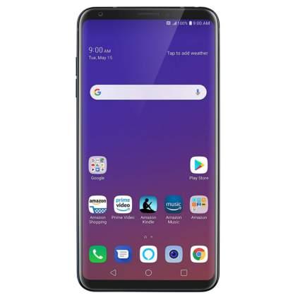 lg v35 thinq phone