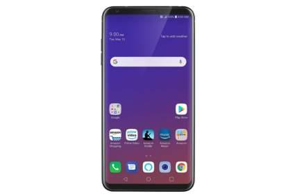 lgv35 phone