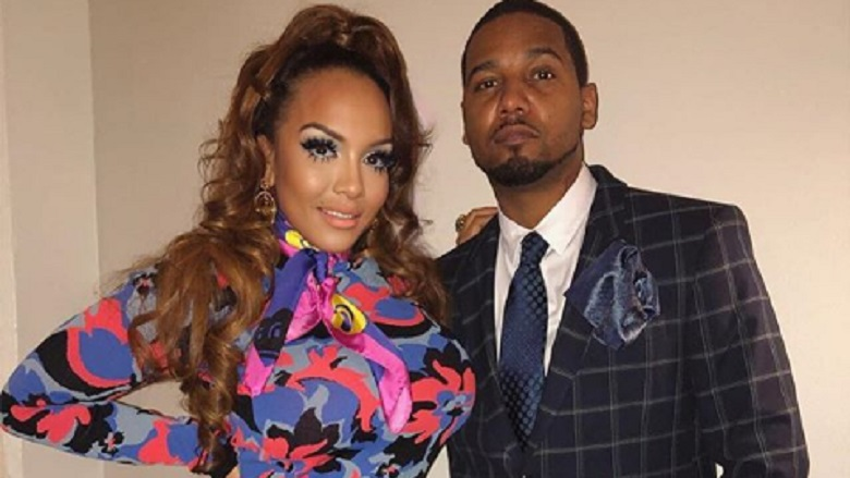 Watch Love and Hip Hop New York Online