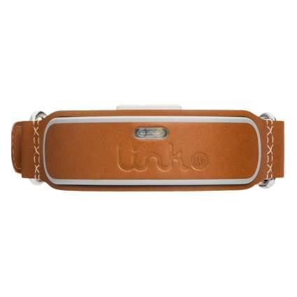 link gps collar