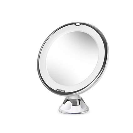 beautural mirror random gifts