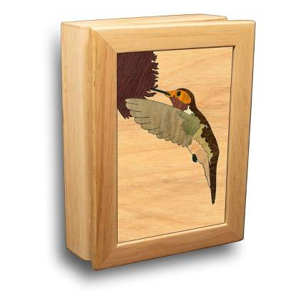 MarqArt gifts for bird lovers