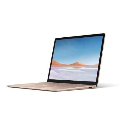 microsoft surface 3 laptop deal