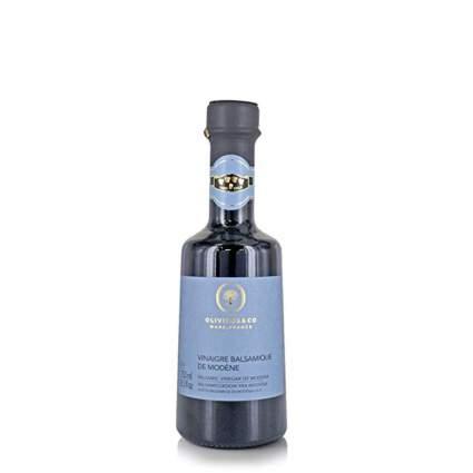 Oliviers & Co vinegar