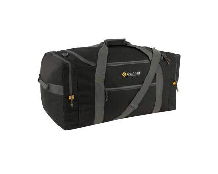 outdoor products cyber monday deals
