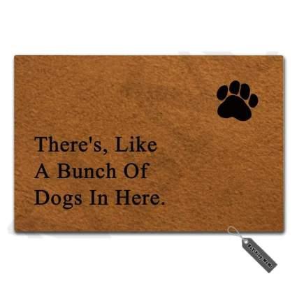 MsMr gifts for animal lovers