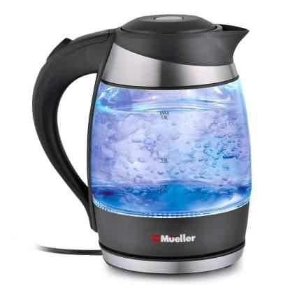 mueller electric kettle