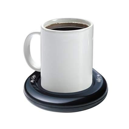 mug warmer random gifts