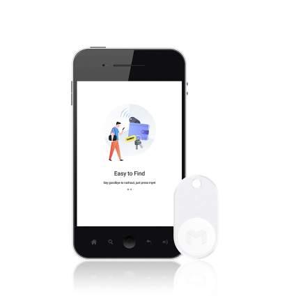 MYNT ES Smart Bluetooth Tracker