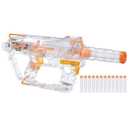 nerf evader on sale