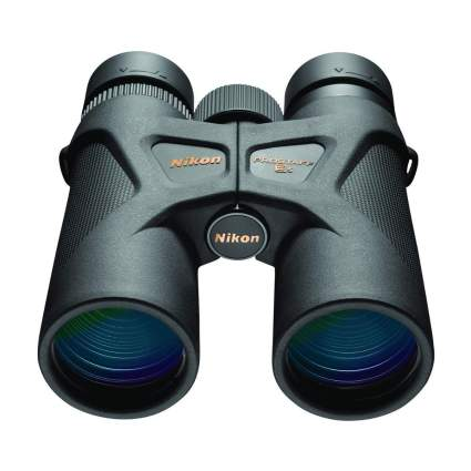 Nikon gifts for bird lovers