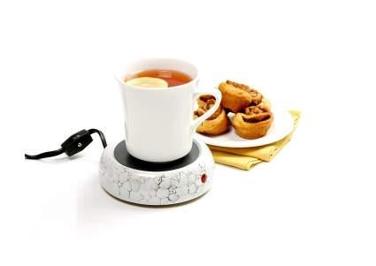 norpro mug warmer