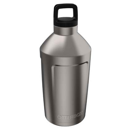 Otterbox Elevation Growler