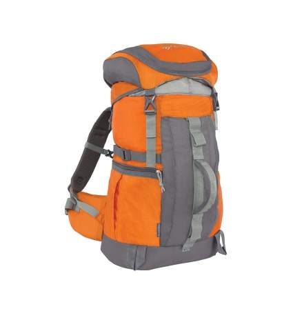 outdoor products cyber monday